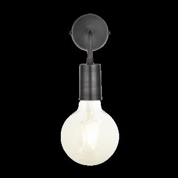 Photo of Vintage Bathroom Lighting | Retro, Industrial Style Lights IP44 IP65