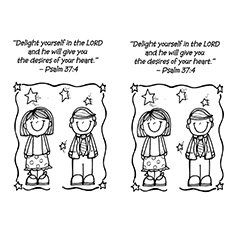 top 10 free printable bible verse coloring pages online  bible coloring pages bible coloring
