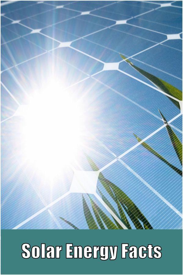 Pin On Planet Saving Energy