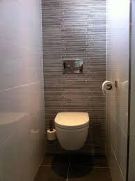 Afbeeldingsresultaat Voor Toilet Grote Tegels Conception De