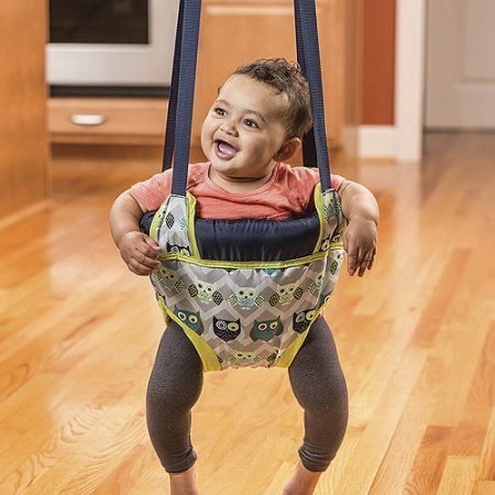 Baby Doorway Jumper Baby Bouncer Baby Exersaucer