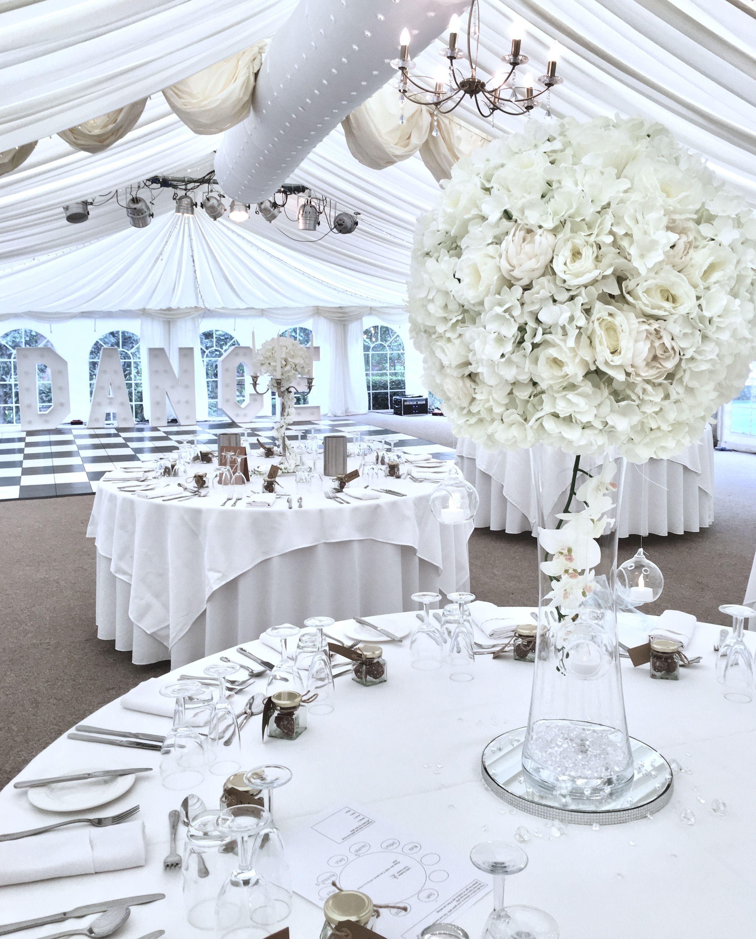 Wedding Decoration Hire In Nottingham Haus Dekoration Shop Holz Haus Dekoration In 2020 Wedding Reception Table Decorations Table Decorations Table Lanterns Wedding