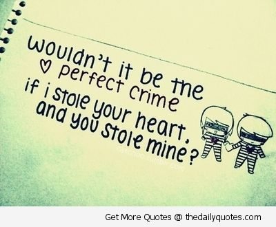 Pin By Ashim Mandal On Crime Pinterest Love Quotes Cute Love Enchanting Love Quotes For Teens