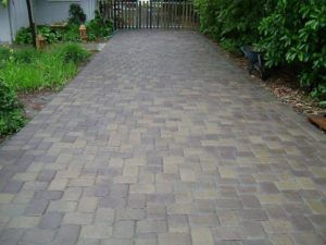Driveway installation with interlocking pavers in sonoma ca high quality fast driveway installation with interlocking pavers in sonoma ca treat yourself your loved ones with a beautiful strong safe driveway solutioingenieria Choice Image
