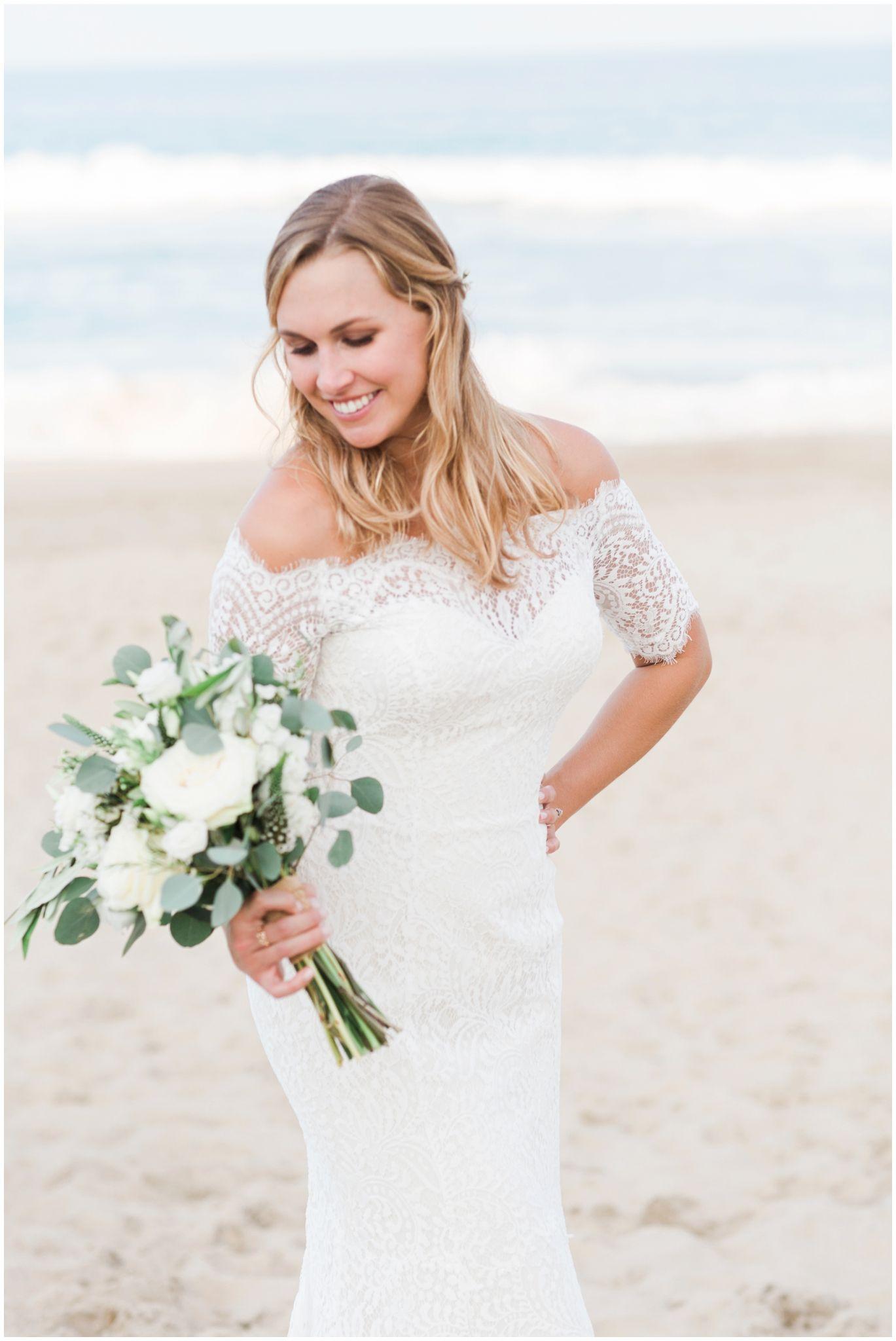 Virginia Beach Wedding Photographer   Elizabeth FriskeFirst Colony ...