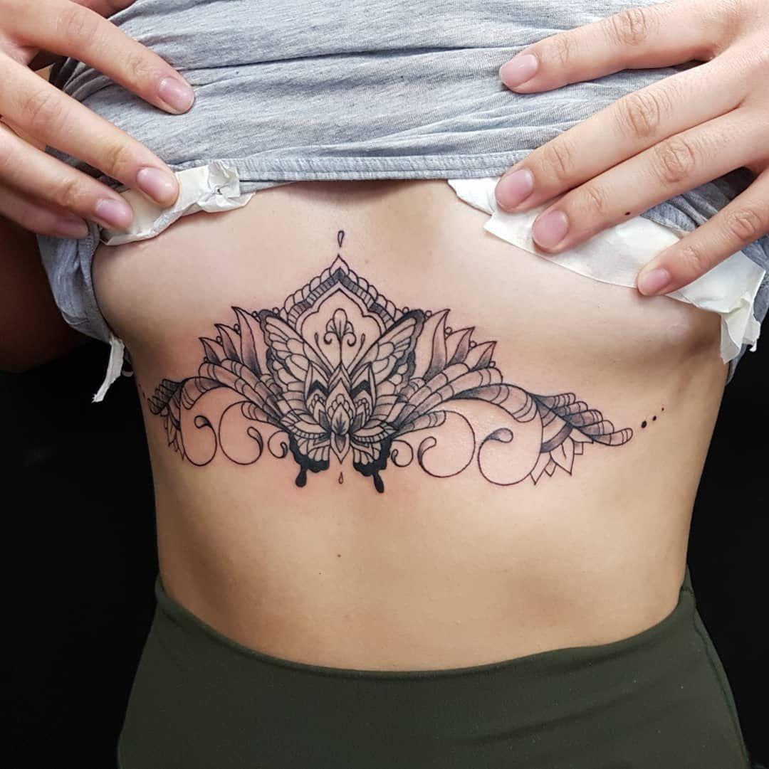 Pin on Tatts xxx