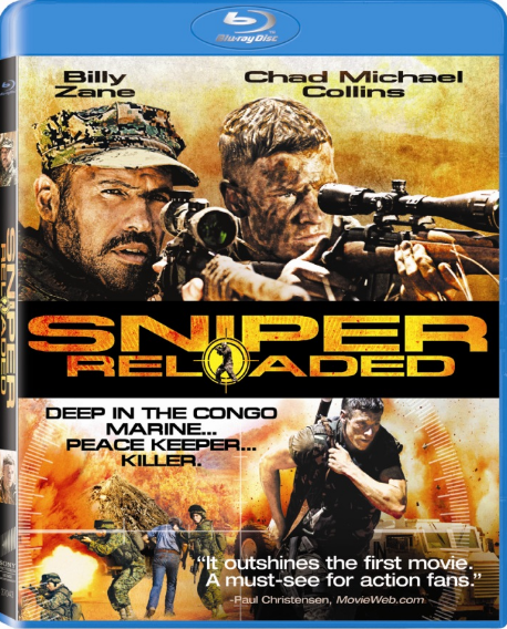American sniper hindi movie download filmyzilla
