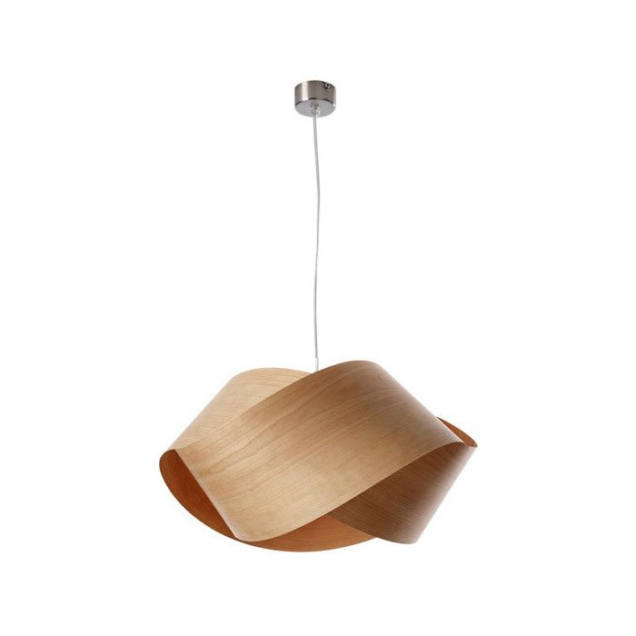 Wood veneer pendant home decorating dyi ideas pinterest wood veneer pendant mozeypictures Images