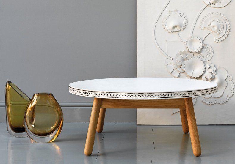 Muebles de Bethan Gray