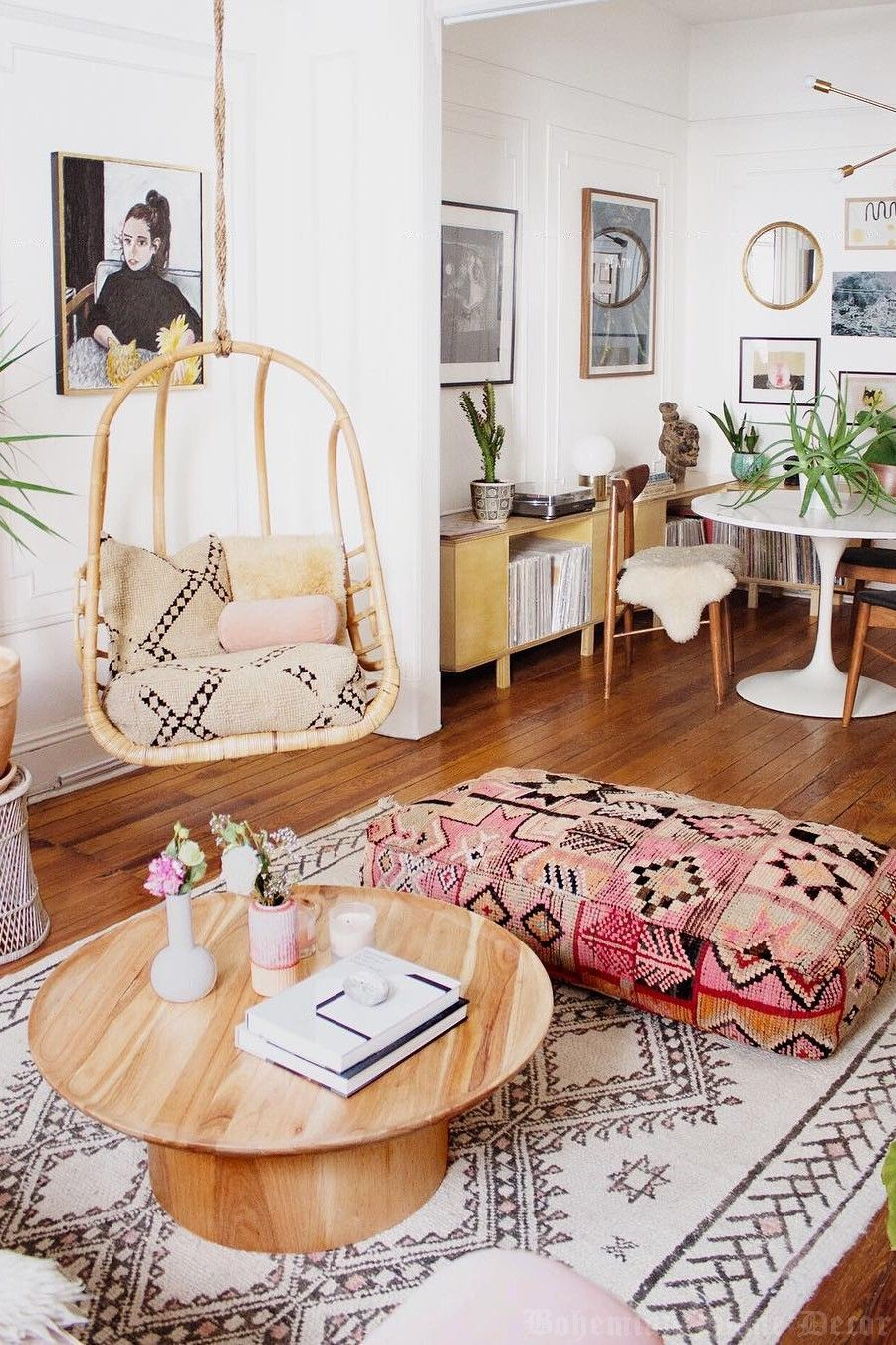 Here Is A Quick Cure For Bohemian Home Decor Oct 2020