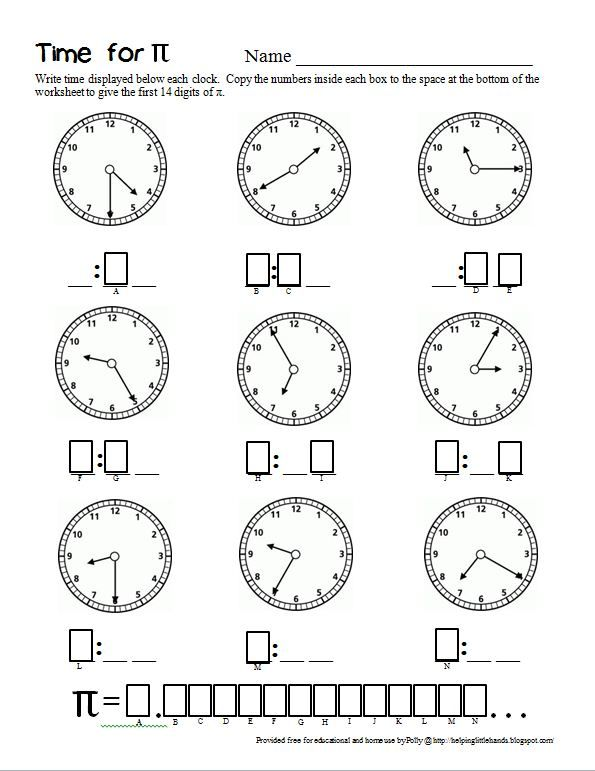Common Worksheets Maths Worksheets For Year 3 Preschool and – Free Year 3 Maths Worksheets