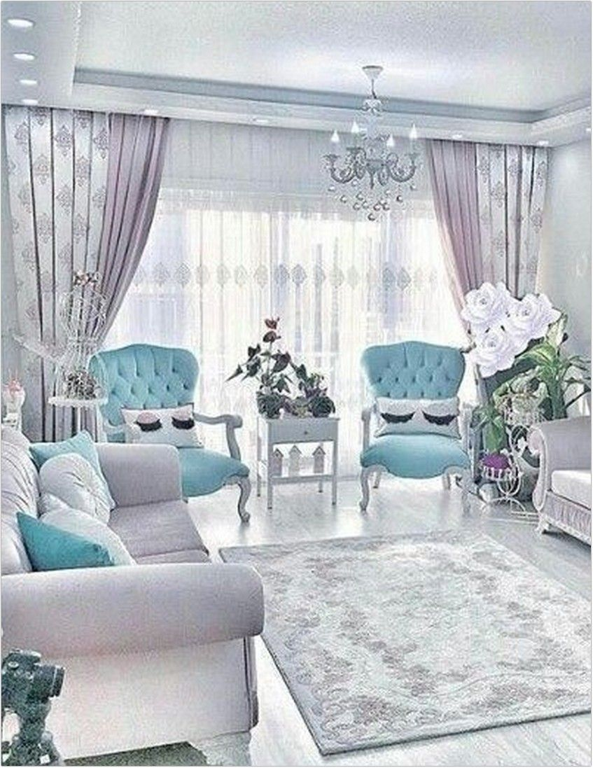 45 Amazing Living Room Design On A Budget To You Inspira