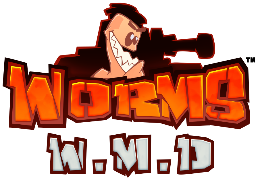 The worms are back in their most destructive game yet. With a gorgeous, hand-drawn 2D look, brand new weapons, the introduction of crafting, vehicles and buildings plus the return of some much-loved classic weapons and gameplay, Worms W.M.D is the best worms experience ever. PS4 and Xbox One