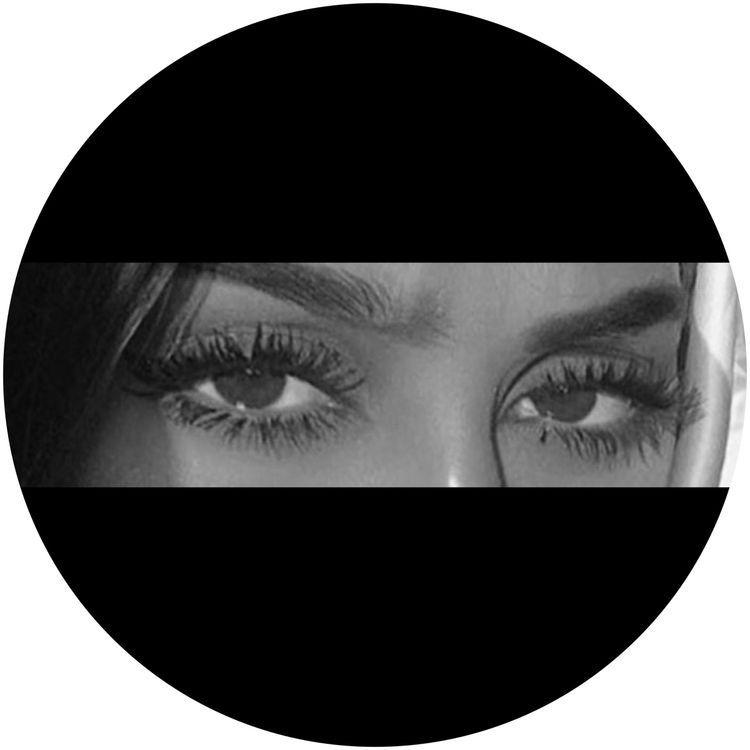اخذت ي فـولوا Instagram Profile Picture Ideas Aesthetic Eyes Profile Pictures Instagram