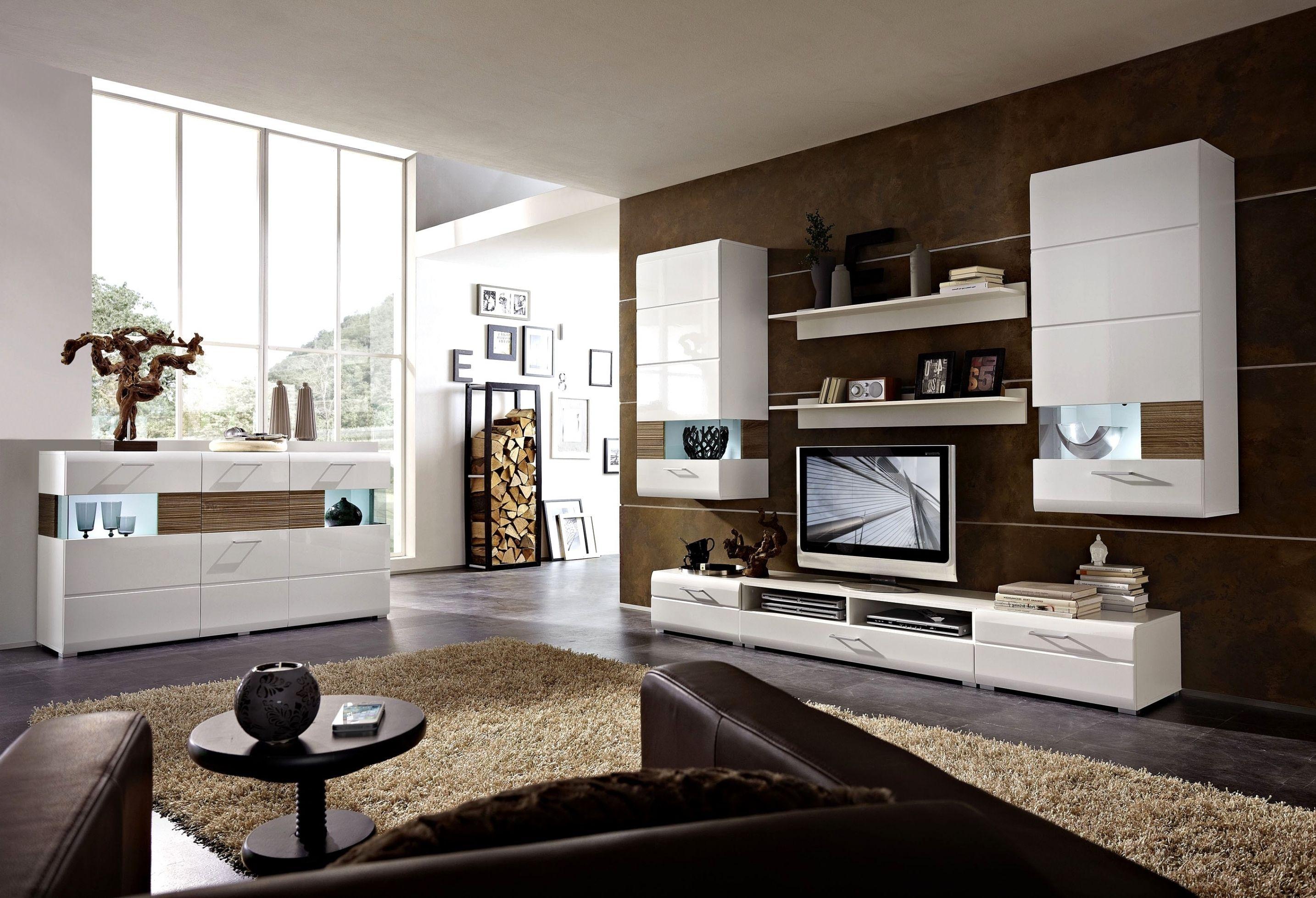 Beste Von Deko Für Wohnzimmer Wand | Wohnzimmer ideen | Pinterest