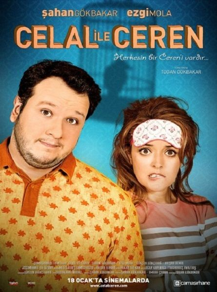 Celal Ile Ceren Izle Hd Film Izle 720p Film Izle Tek Part Film