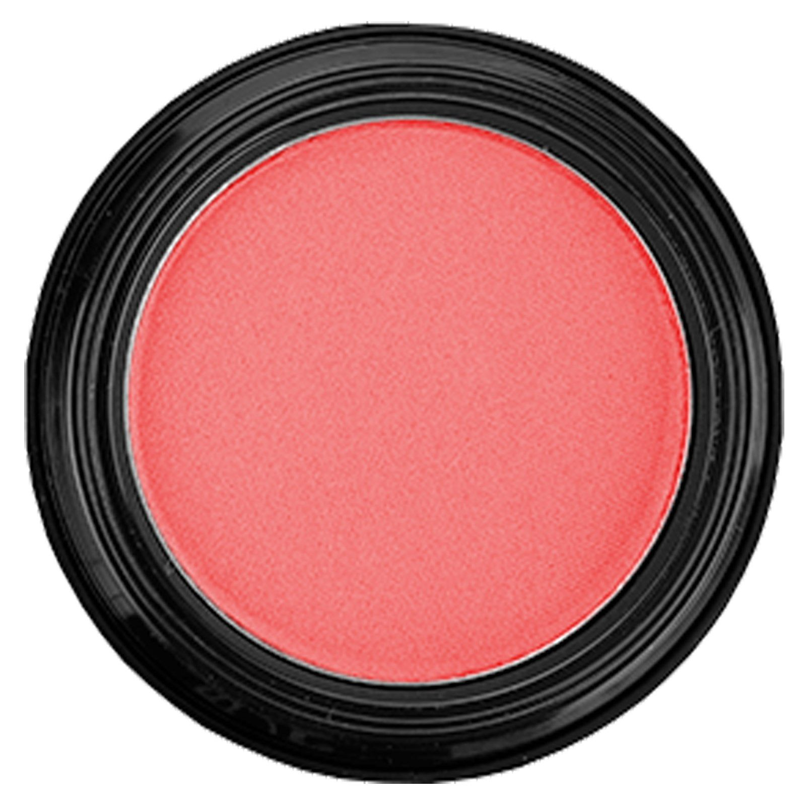 $5 discount code: HLD630 -- Real Purity, Powder Blush, Parfait.