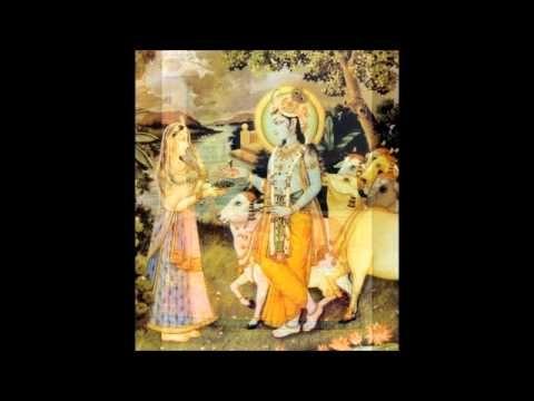 Popular Krsna, the Supreme Personality of Godhead Videos