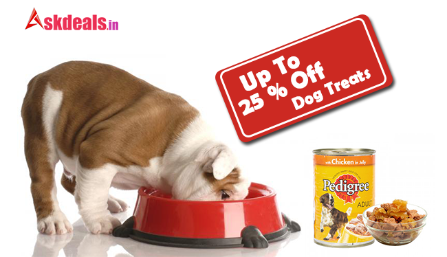 Buy Pet Supplies Online at low prices in India on Askdeals