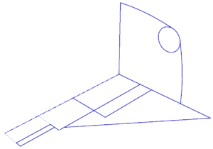 Pin On Autodesk Inventor Tutorial