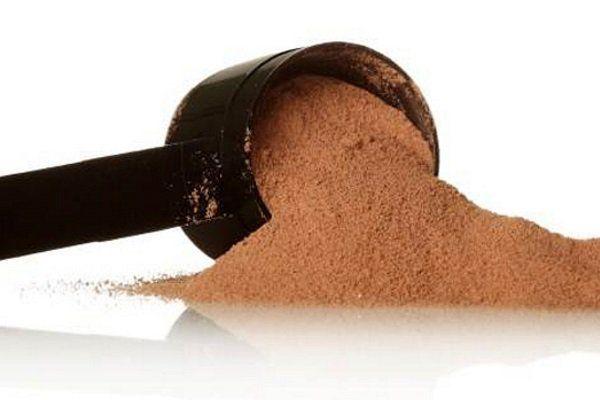 Protein Trickery: Nitrogen Spiking | XbodyConcepts