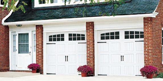 Exceptional Wayne Dalton Garage Doors Atlanta GA