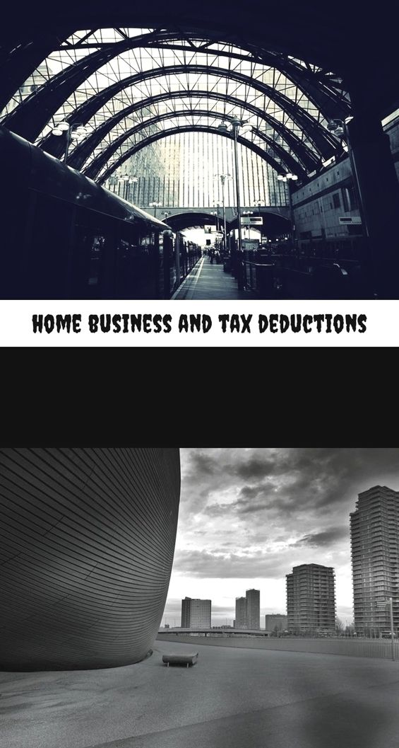 home business and tax deductions 59 20180711114914 25 home based