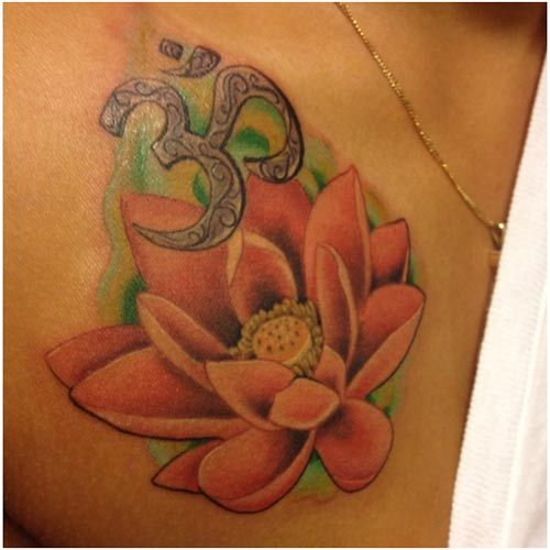 Devotional Om Tattoo Designs Om Tattoo Design Tattoo Designs