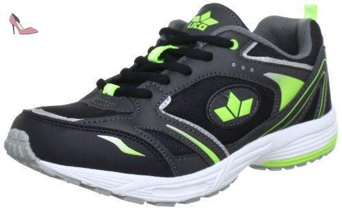 Chaussures Multisport Indoor gar/çon Lico Barney Vs