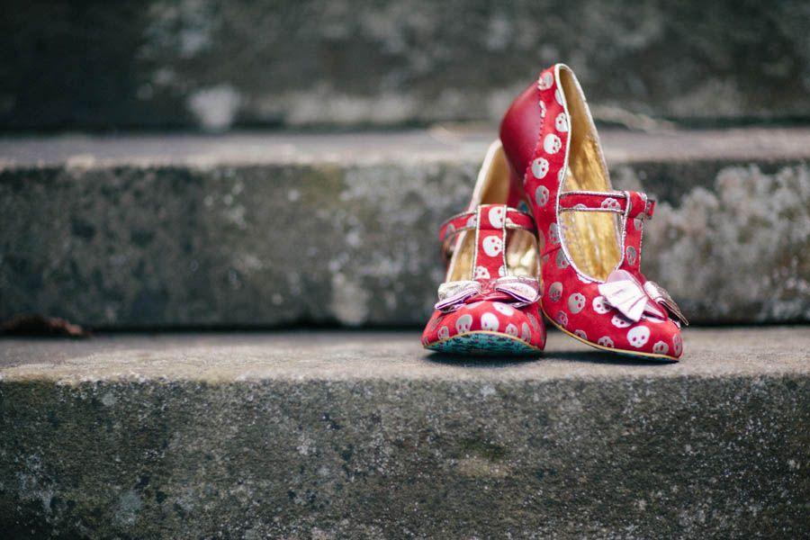 AmyPhil-Movie-Themed-Wedding_Miki-Photography.co_.uk-18.jpg (900×600)
