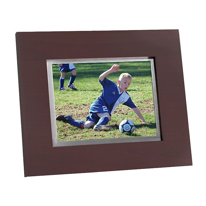 My Life 8 Digital Picture Frame 7999 Cool Gadgets Pinterest