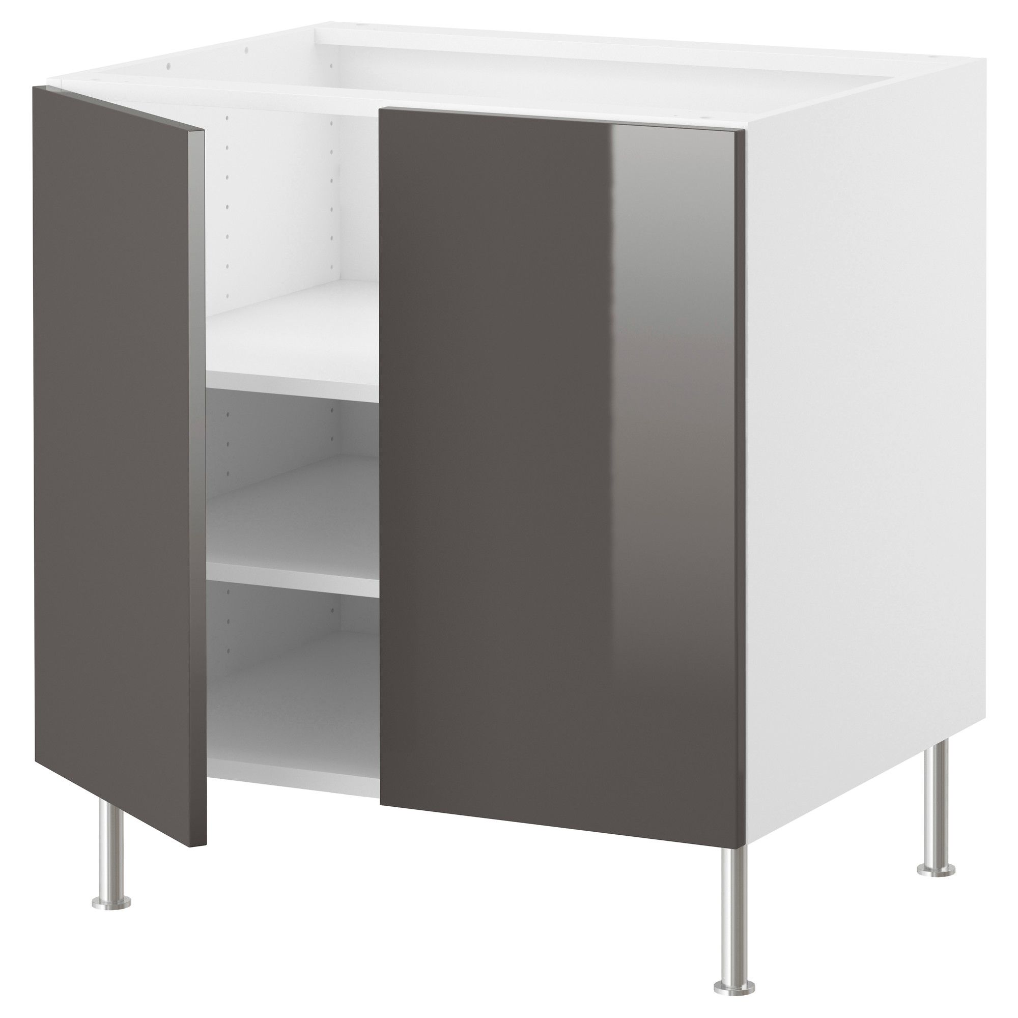 Best Us Furniture And Home Furnishings Ikea Base Cabinets 400 x 300