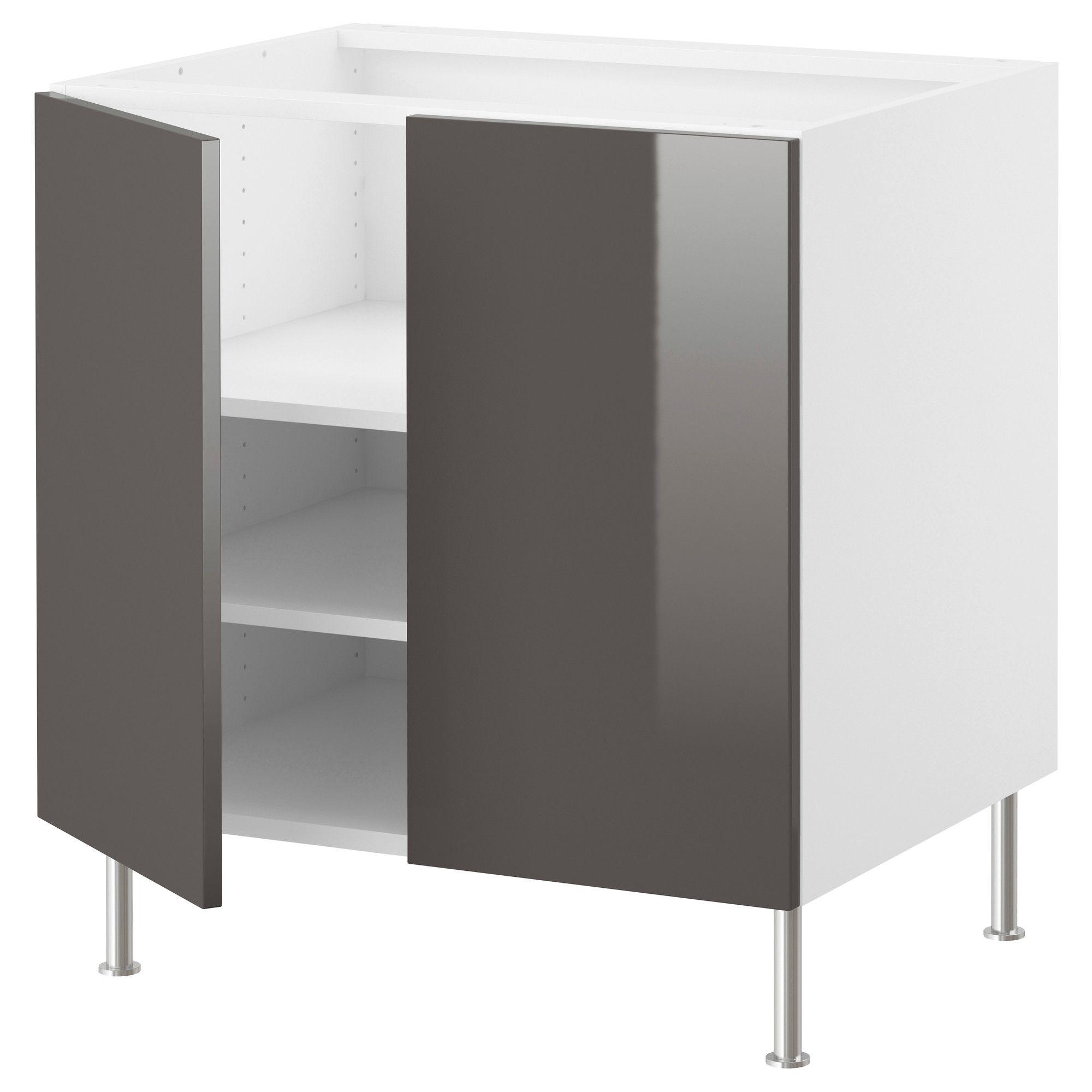 US Furniture and Home Furnishings Ikea, Base