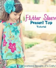 SewSet. Loads of links to Sewing Patterns