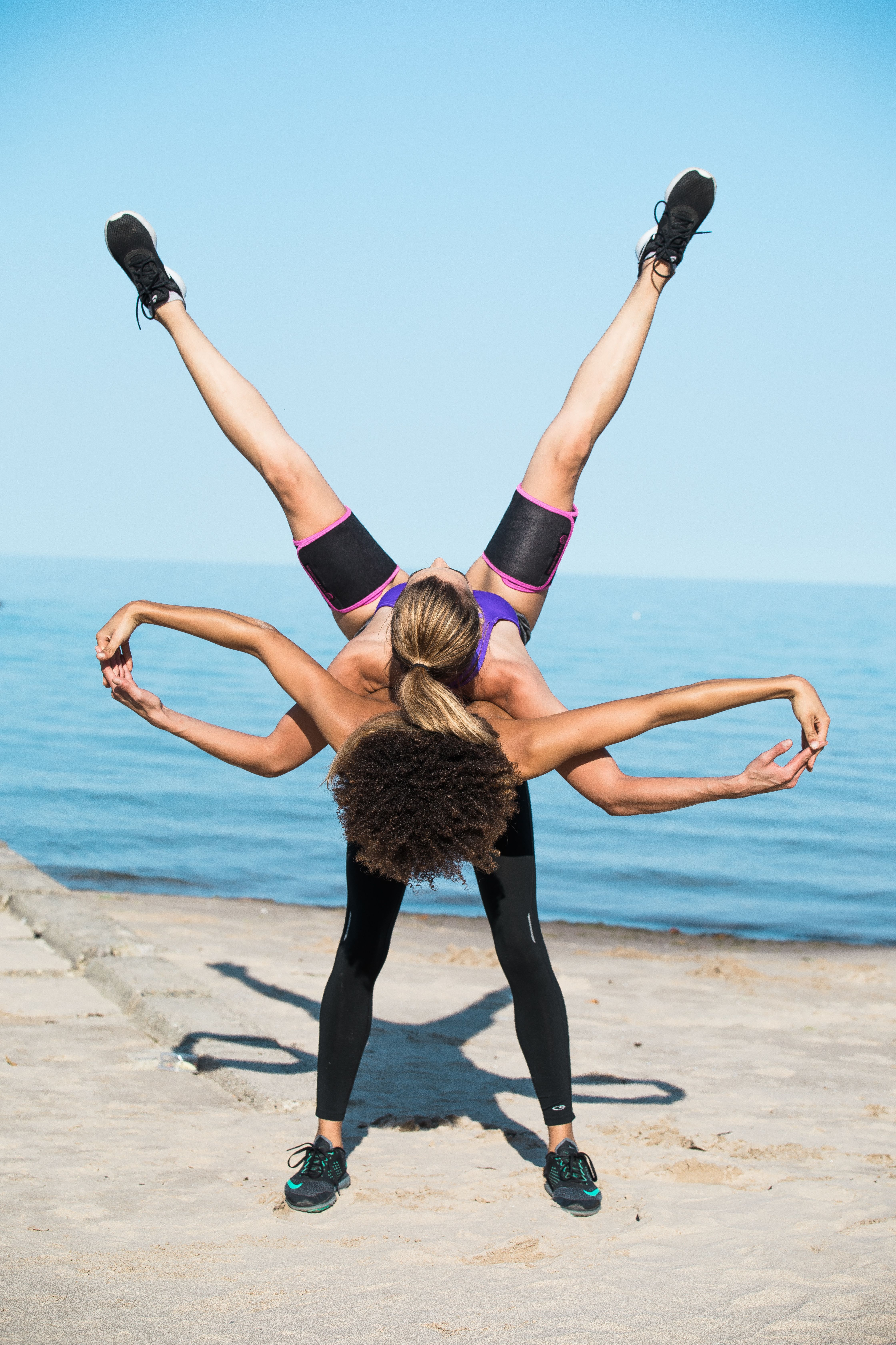 Its saturday get your sweat on tag your favorite
