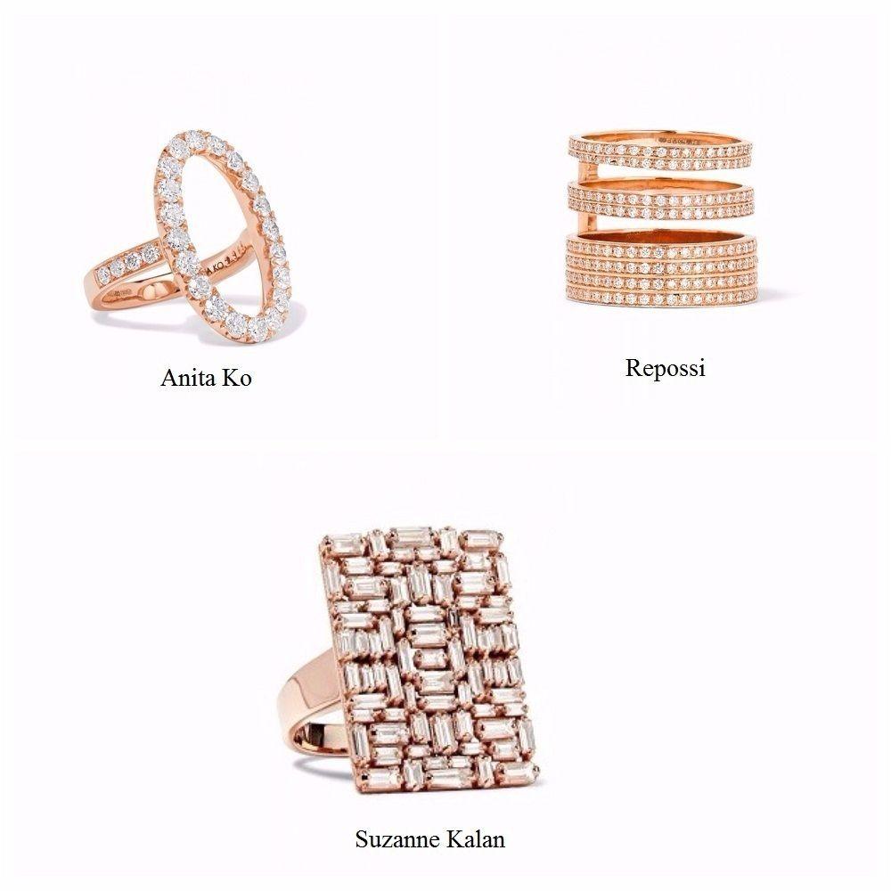 تمتعي بأجمل لحظات الأنوثة الناعمة في سهرتك بالتألق بأرقى خواتم الماس حيث تتزين أناملك الجميلة بسحر وبريق أحجار الماس الساحرة Hiajewelry Hiamag Rin Pinterest