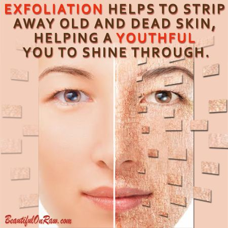 No Need To Live With The Discomfort And Foundations My Son Calls It Spackle It Tickles Me Pink Call Or Click Oldbrit My Rodan And Fields Rodan Acne Skin