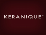 Female Hair Loss Solution from Keranique - For Effective Hair Regrowth in Women:-   How many times have you wished for hair like how it is shown in advertisements of hair care products? Hair that is just so thick, soft, silky, lustrous, and bouncy. It is the perfect kind of hair that every woman wishes to have.