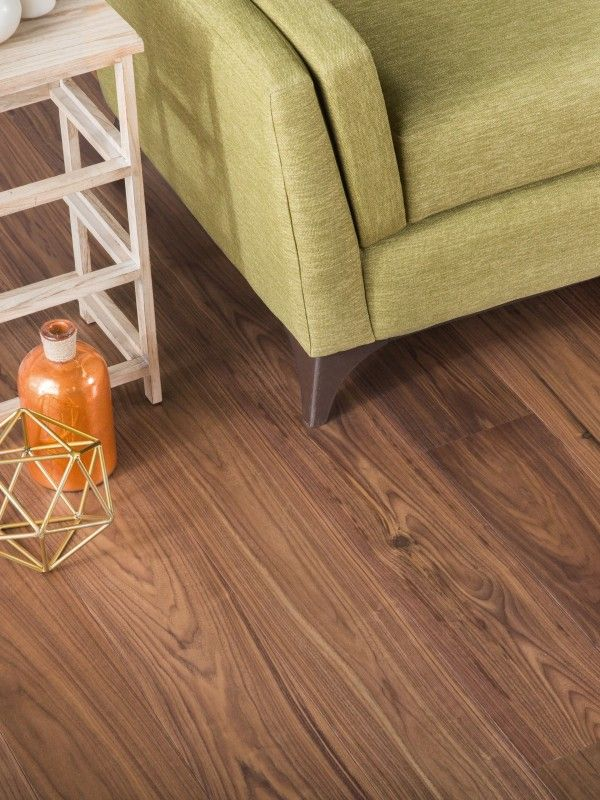 75 American Walnut Hardwood Flooring Gohaus Walnut Hardwood