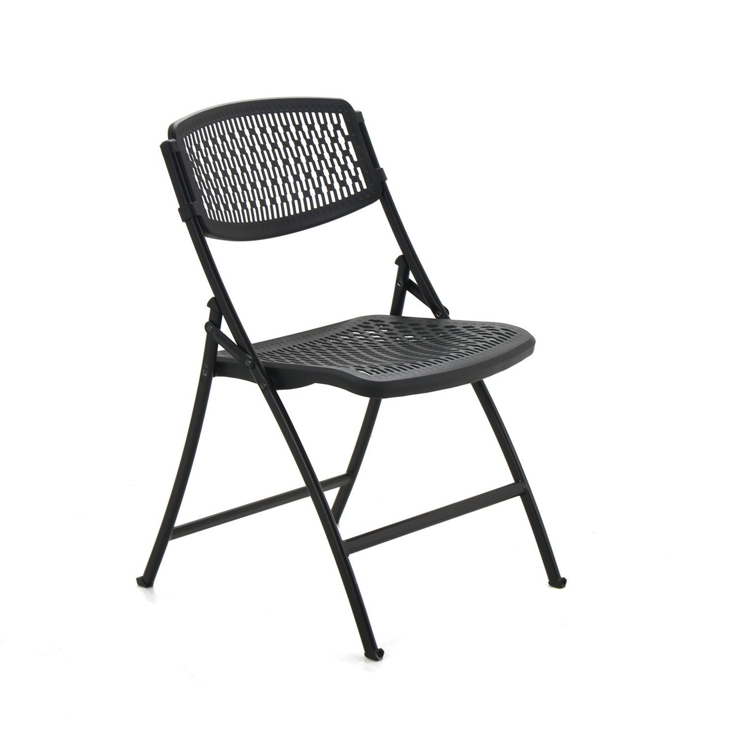 Sams Club Chairs Hanging Chair Outdoor Mity Lite Flex One Folding Black Sam S Definitely The Ones We Want Look Nice But Comfortable To Boot Love Them