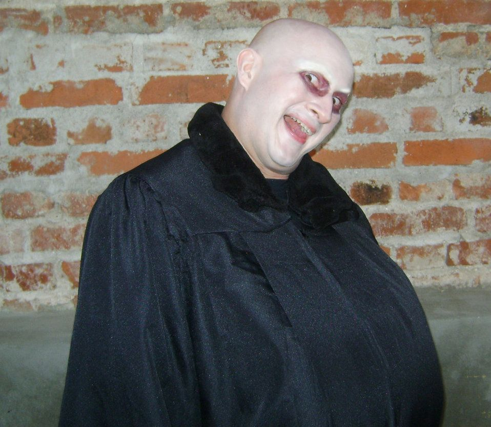 Uncle fester the addams family pinterest - Uncle Fester The Addams Family T O Lucas