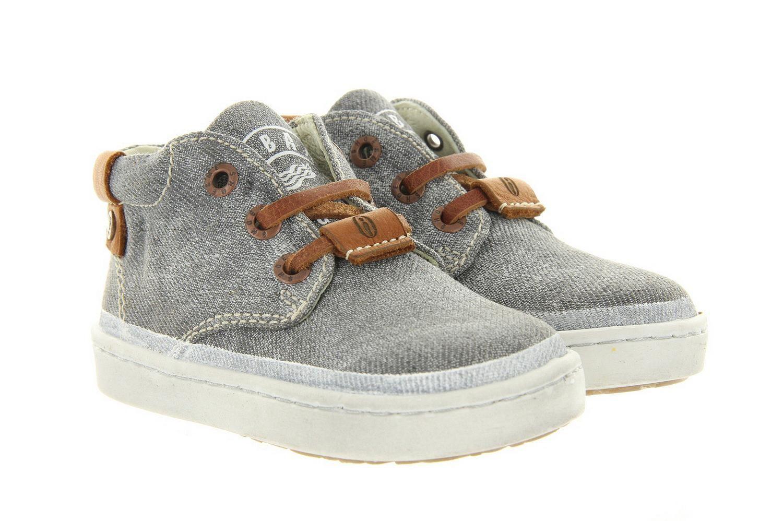 Leuke Kinderschoenen.Kinderschoenen Shoesme Ur6s028 Grijs Leuke Schoentjes Met Een Wiite