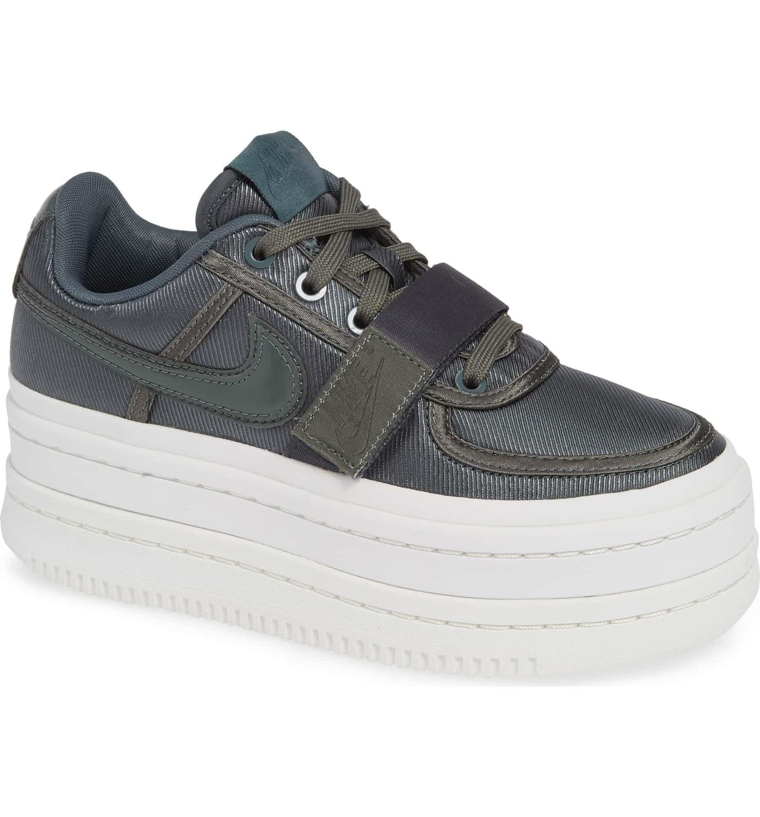 Vandal 2K Sneaker, Main, color, MINERAL