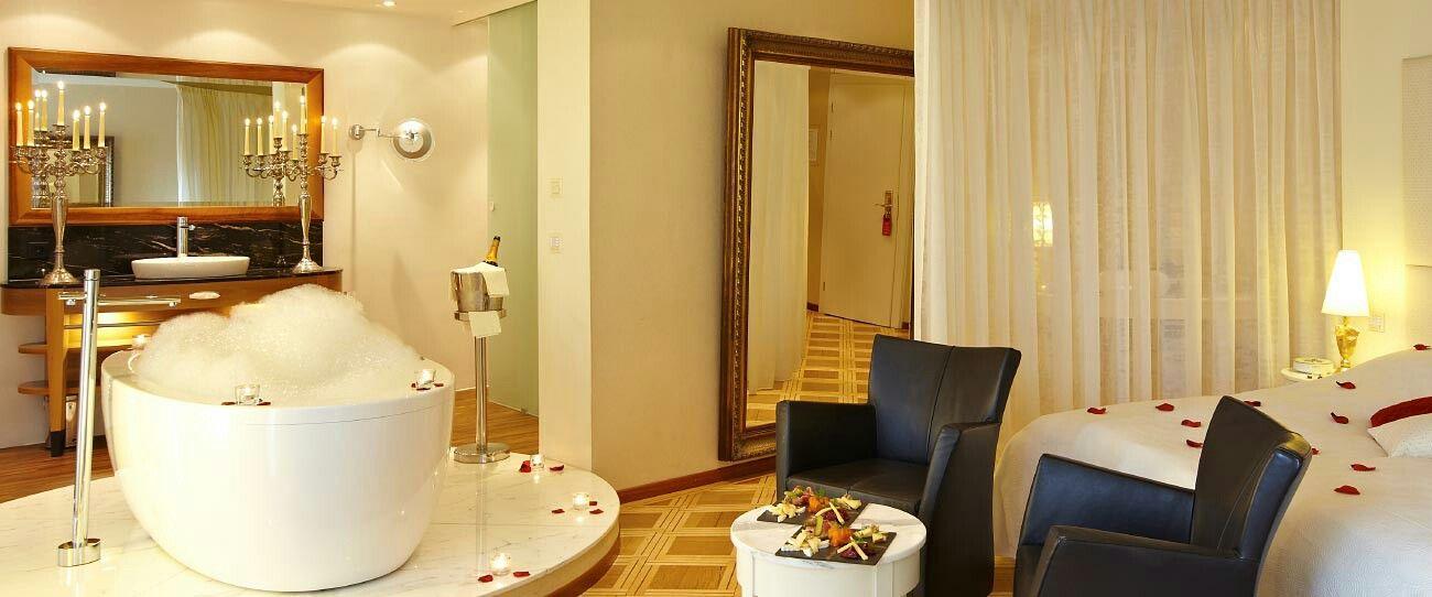 Hotels Des Balances Lucerne