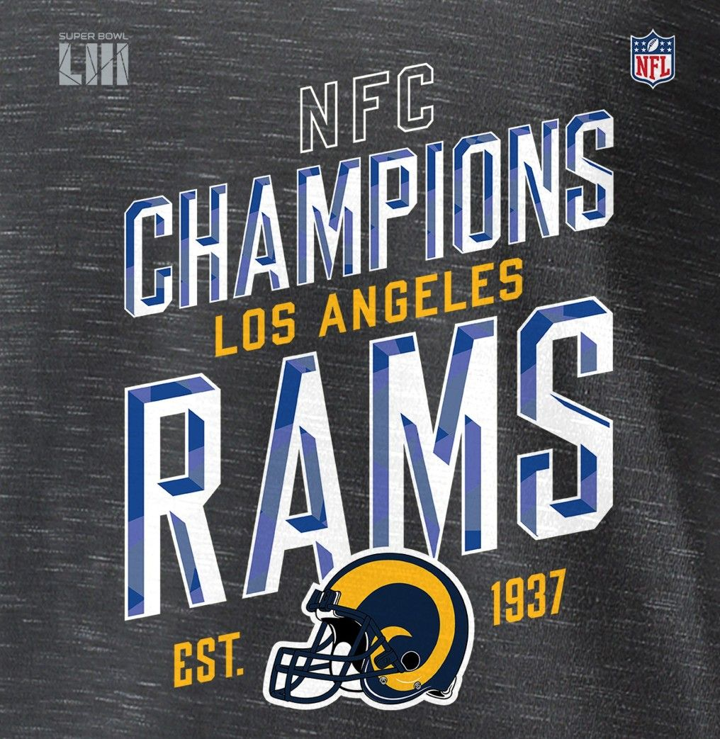 Pin By Chuck Klausing On La Rams Rams Football La Rams Ram