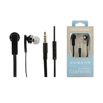 Now available on our Corporate Gifts Singapore store: Classic Stereo Ea... Check it out here! http://abrandz.com/products/classic-stereo-earphones?utm_campaign=social_autopilot&utm_source=pin&utm_medium=pin