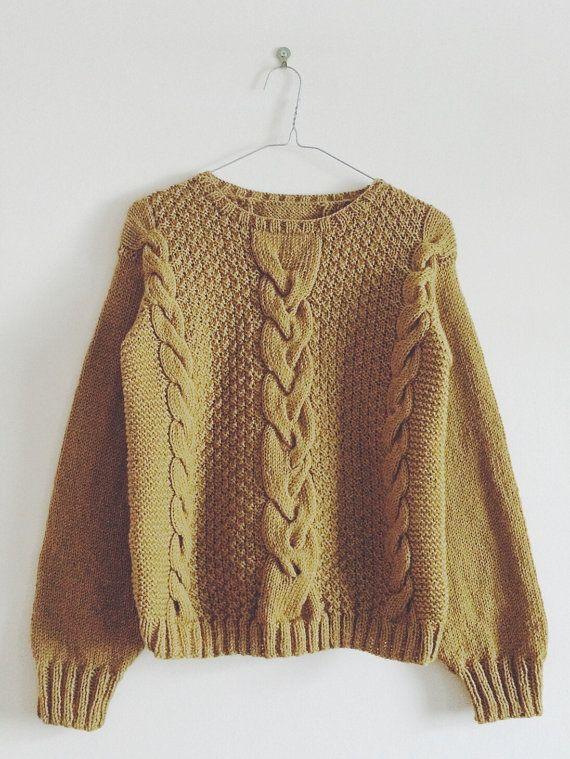 tricoter anglais