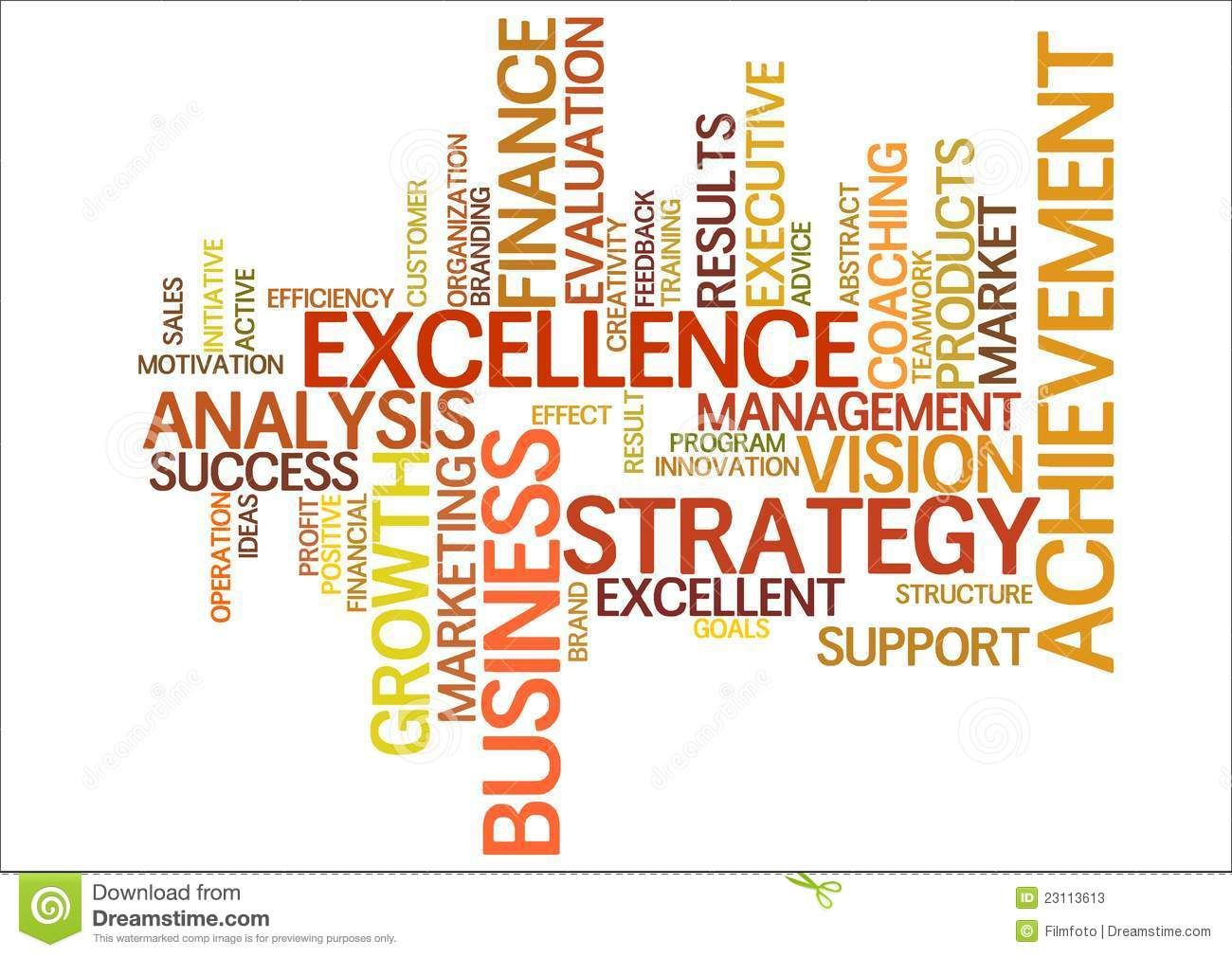 business word cloud - Google Search | Wall | Pinterest