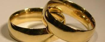 Casamento - Pesquisa Google