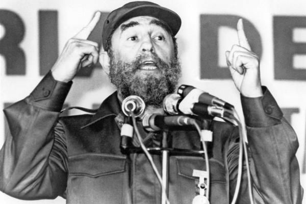 Former Cuban leader Fidel Castro dies at age 90 #cubanleader Former Cuban leader Fidel Castro dies at age 90 #cubanleader Former Cuban leader Fidel Castro dies at age 90 #cubanleader Former Cuban leader Fidel Castro dies at age 90 #cubanleader Former Cuban leader Fidel Castro dies at age 90 #cubanleader Former Cuban leader Fidel Castro dies at age 90 #cubanleader Former Cuban leader Fidel Castro dies at age 90 #cubanleader Former Cuban leader Fidel Castro dies at age 90